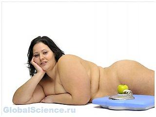 Ученые не считают ожирение заболеванием
