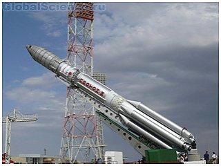 В ближайшие три месяца Россия планирует осуществить 15 космических запусков