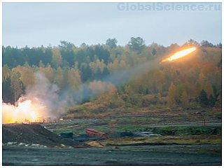 КНДР испытала межконтинентальную баллистическую ракету