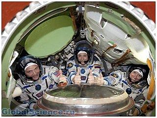 Астрономы-любители приглашены на работу в NASA