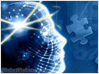 Учеными реализована технология стирания памяти