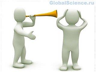 Фоновый шум в голове влияет на ряд способностей человека