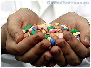 Синтетические витамины-антиоксиданты: стоит ли принимать? Биохимики  против фармацевтов.