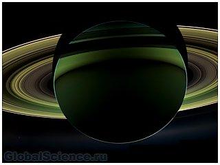 Для исследования луны Сатурна NASA выбрало подводную лодку
