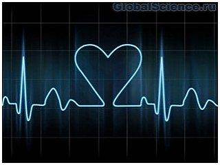 Ученые создали вакцину против инфаркта
