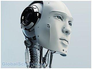 К 2015 году «Системы управления» создадут для роботов интеллект