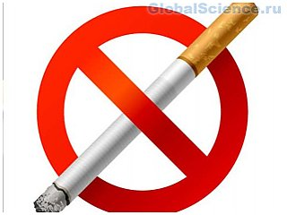 Ученые установили причину трудностей в отказе от курения
