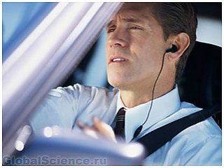 Согласно данным ученых, человек тратит на дорогу в офис не менее часа