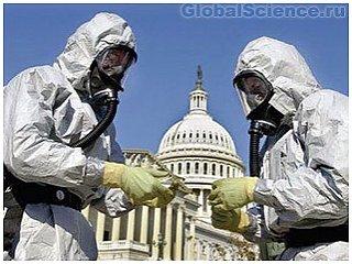 Более 70-ти американских ученых подверглись заражению сибирской язвой