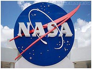 Астронавты NASA планируют совершить полет к новому астероиду