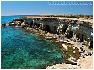 Археологи на Кипре заболели на раскопках древнего захоронения