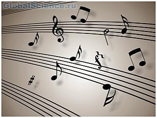 Быстрому восстановлению после инсульта способствует музыка