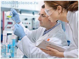 Ученые работают над созданием нового антибиотика