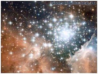 Сенсоры МКС обнаружили неизвестное свечение