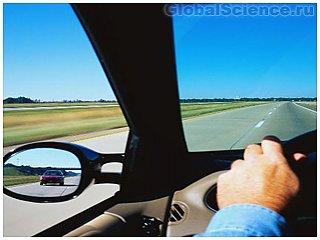 Гипотиреоз мешает управлять автомобилем
