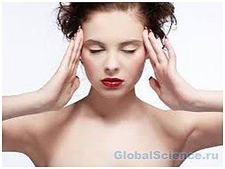 Слух может улучшиться за счет короткого пребывания в темноте