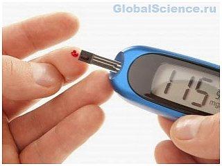 Ученые заставили клетки кишечника вырабатывать инсулин