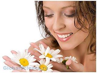 Красота - главный фактор здоровья