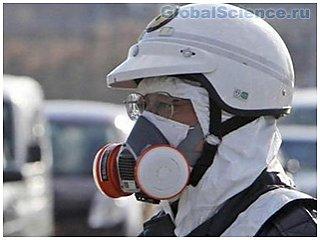 Систему охлаждения на реакторе Фукусима пришлось остановить