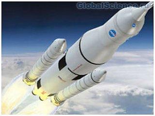 Компания Boeing создаст ракету для полета на Марс