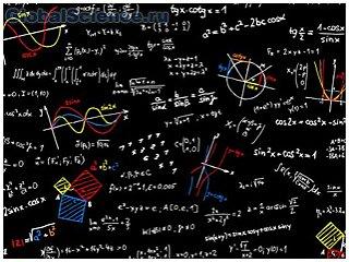 Математическая красота возбуждает эмоциональный мозг