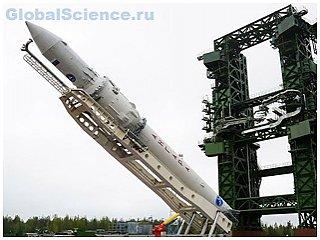 Россия собирается совершить новую попытку запуска ракеты «Ангара»