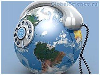Преимущества IP телефонии