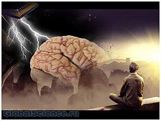 Как научить мозг подавлять боль