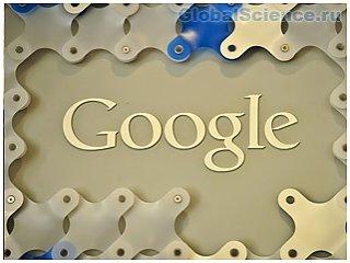 Google покупает новую офисную площадь в Сан-Франциско