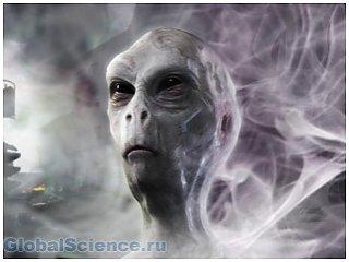 В ближайшие годы человек наладит контакт с инопланетными существами
