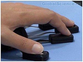 Ученые разработали необычные робо-пальцы