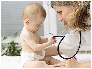 Алкаптонурия у детей: причины, симптомы и методы лечения