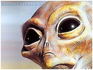 НАСА предрекает встречу с инопланетными жителями уже через пару десятков лет