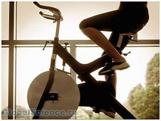 Тренировки на велотренажёре, что мы знаем об этом?
