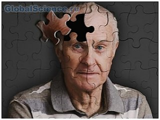 Новый анализ крови предсказывает развития Альцгеймера и слабоумия