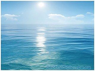 Ученые считают, что океаны оказывают наибольшее влияние на изменение климата
