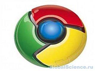 Компанией Google будет создан уникальный фото сервис