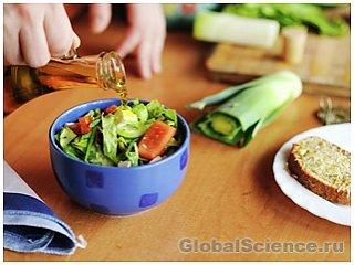 «Южная» диета увеличивает риск смерти у людей с заболеваниями почек
