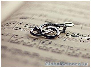 Заложен ли музыкальный талант в генах