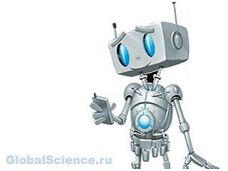 Роботы научились приспосабливаться к поломкам