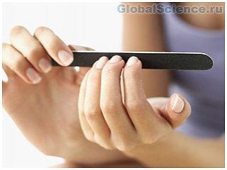 Что думает наука о длине и форме женских ногтей