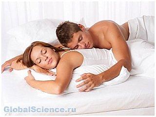 Переспать с воспоминаниями: Как сон влияет на память