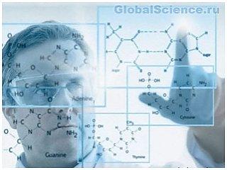 Ученые заняты поисков ответов на вопросы о генных заболеваниях