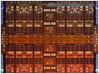 Новые чипы Oracle SPARC M7 будут адаптированы для in-memory