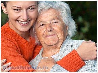 Найден новый подход для лечения Альцгеймера
