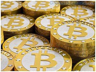Австралия не признает Bitcoin деньгами