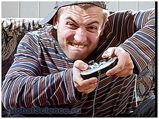 Жестокие видеоигры вызывают депрессию у мальчиков