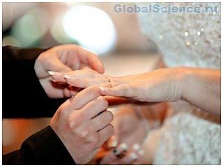 Хочешь быть счастливым 3 дня – женись