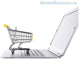Кто может гарантировать безопасность покупок в интернете?