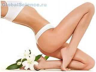 Специалисты открыли пользу вумбилдинга для здоровья и секса